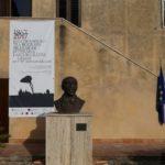 """Vandali in azione alla casa natale di Luigi Pirandello. Miccichè: """"chiederò l'installazione di telecamere"""""""