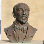 Agrigento, si celebra l'anniversario della nascita di Pirandello