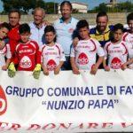 Giovani e sport a sostegno della cultura alla donazione degli organi