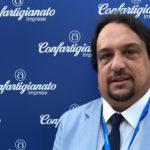 """Confartigianato: """"fino a 387.000 euro per investimenti agli Artigiani Agrigentini"""""""