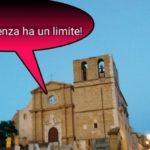 """Agrigento, la Cattedrale cerca aiuto: """"la mia pazienza ha un limite"""""""
