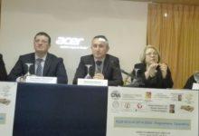 Pubblicati bandi per 170 milioni di euro, Cna Agrigento: subito uno sportello per guidare le imprese