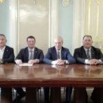 """Cna verso il congresso, da Agrigento il Segretario Generale Silvestrini lancia una nuova sfida: """"punteremo sul turismo di qualità"""""""