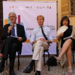Anniversario Luigi Pirandello, al via le celebrazioni: attesa per la visita del Presidente della Repubblica – FOTO E VIDEO