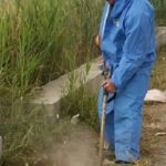 Agrigento, manutenzione di aree verdi e pulizia. Ordinanza contro gli incivili: sanzioni in caso di violazione
