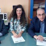 Favara, nasce la Farmacia sociale: farmaci gratuiti ai cittadini meno abbienti