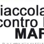 Favara, sabato la fiaccolata contro le mafie: aderisce anche Rifondazione Comunista