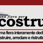 """""""Una Fiera per costruire"""" incontra gli Ordini professionali della provincia di Agrigento"""