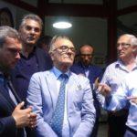 Amministrative, Forza Italia in campagna elettorale a Cattolica Eraclea e a Sciacca