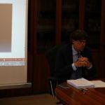 """""""Giano Bifronte"""", un sistema corruzione per avere prestiti agevolati: giro da oltre 9 milioni di euro – FOTO E VIDEO"""