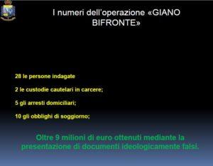 giano-bifronte-4