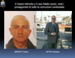 giano-bifronte1