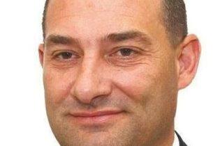 """Casteltermini, Nicastro replica alle accuse del M5S: """"sconfitti non vogliono accettare il risultato delle urne"""""""