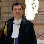 Girolamo Rubino