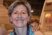 Successo dell'atleta ravanusana Liliana Scibetta alla mezza maratona di Roma