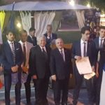 Costituito ad Agrigento il Leo Club: Antonio Calamita nuovo presidente del Lions Club Agrigento Host