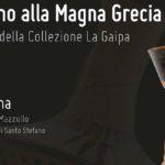 """Agrigento, si presenta la mostra """"Ritorno alla Magna Grecia – Reperti della Collezione La Gaipa"""""""