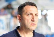 """Fortitudo Moncada Agrigento: l'assistant coach Dicensi ancora in """"biancoazzurro"""""""