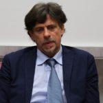 Nuove minacce al procuratore Luigi Patronaggio