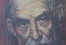Anniversario della nascita di Luigi Pirandello: fervono i preparativi al Libero Consorzio di Agrigento