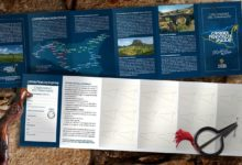 La Magna Via Francigena si racconta a Joppolo Giancaxio