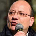 Speciale elezioni amministrative, i risultati a Bivona: Cinà nuovo Sindaco