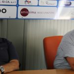 Fortitudo Moncada Agrigento: si riparte con un nuovo progetto e con Franco Ciani – VIDEO