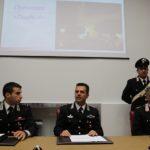 """Licata, inchiesta """"Pacchi.it"""" sulle truffe via web: al via l'udienza preliminare"""