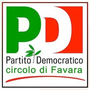 pd-favara