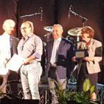 """""""Festa per l'ecologia, l'ambiente e il riciclo"""": a Grotte, premiati gli operatori ecologici e i cittadini virtuosi"""