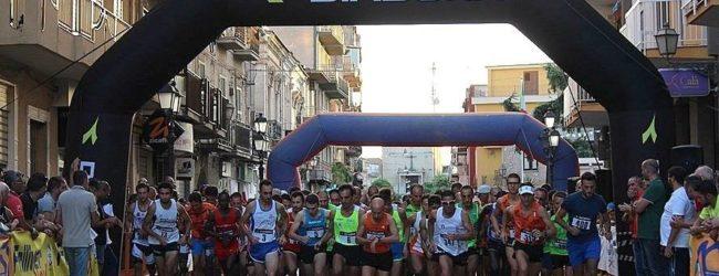Trofeo ACSI Città di Ravanusa: partita la macchina organizzativa