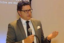 Asp Agrigento, Ficarra trasferito: al suo posto arriva Gervasio Venuti