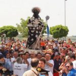 San Calogero di Naro: tutto pronto per i festeggiamenti