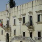Elezioni amministrative: i voti dei candidati al Consiglio Comunale di Santa Margherita Belice