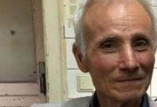 Scomparso da Ravanusa: 77enne ritrovato a Sommatino
