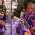 Sicilia in Bolle: al via il Festival delle bollicine siciliane, Scala dei Turchi 2017