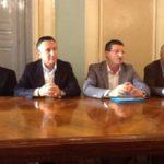 Il Segretario Generale della Cna ad Agrigento: domani presente alla Festa della Repubblica