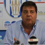 """Closing Akragas, Alessi: """"continua la trattativa, rinuncio anche alla somma di 75.000 euro data a garanzia del fido bancario"""""""