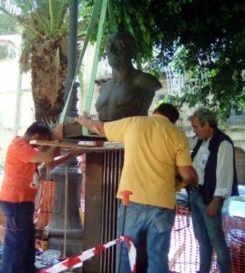 statua-pirandello-1