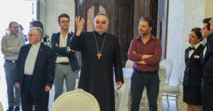visita-pastorale-cardinale