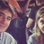 """Lettera aperta del Pd a Giusi Nicolini: """"facciamo di Agrigento la provincia del Mediterraneo"""""""