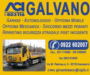 BannerGalvano.jpg