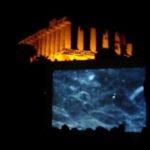 Il Festival delle Scienze: ad Agrigento si raccontano le nuove scoperte al tempio di giunone