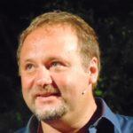 Il professor Francesco Pira relatore al Congresso Internazionale di Sociologia in Spagna