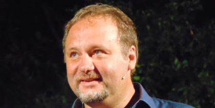 Modica, il professor Francesco Pira relatore del convegno sul Cyberbullismo