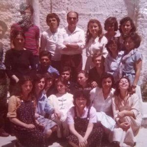 gli-alunni-della-v-d-nel-1978