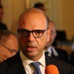 Angelino Alfano superconsulente dello studio BonelliErede: si occuperà di Medio Oriente e Africa