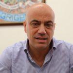 Agrigento, dimissioni assessore Fontana: le reazioni del mondo politico