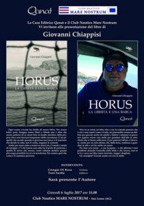 libro-giovanni-chiappisi1