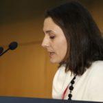 Sicilia, siccità e crisi idrica: la Cia Sicilia scrive all'assessore regionale all'Agricoltura